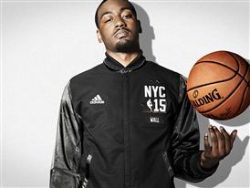 adidas John Wall NBA All-Star 2015 8