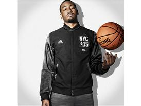 adidas John Wall NBA All-Star 2015 10