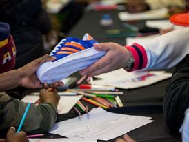 adidas Originals Sneaker Sessions 10