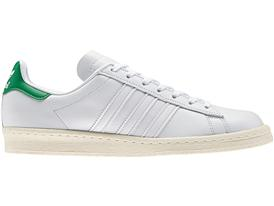adidas Originals by NIGO SS15 Kollektion - Footwear 1