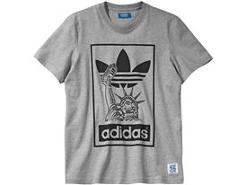 adidas Originals by NIGO SS15 Kollektion - Apparel 26
