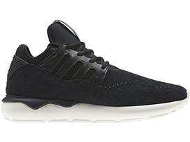 Tubular Moc Runner –Tonal Pack 2