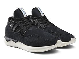 Tubular Moc Runner –Tonal Pack 3