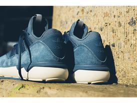 Tubular Moc Runner –Tonal Pack 4