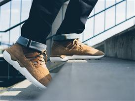 Tubular Moc Runner –Tonal Pack 9