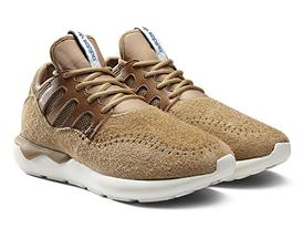 Tubular Moc Runner –Tonal Pack 11