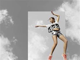 adidas Women 5