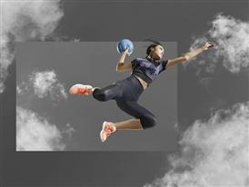 adidas Women 8