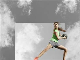 adidas Women 15