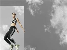 adidas Women 22