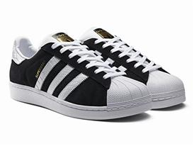 adidas Originals Superstar - East River Rivalry Pack 15