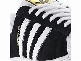adidas Originals Superstar - East River Rivalry Pack 19