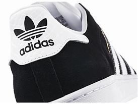 adidas Originals Superstar - East River Rivalry Pack 22