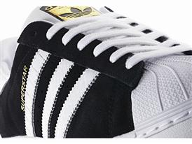 adidas Originals Superstar - East River Rivalry Pack 24