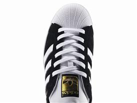 adidas Originals Superstar - East River Rivalry Pack 28