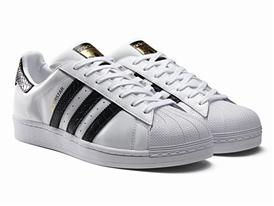 adidas Originals Superstar - East River Rivalry Pack 29