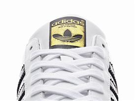 adidas Originals Superstar - East River Rivalry Pack 32