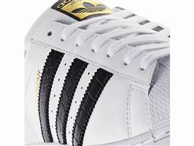 adidas Originals Superstar - East River Rivalry Pack 33