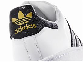 adidas Originals Superstar - East River Rivalry Pack 36