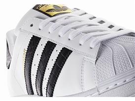 adidas Originals Superstar - East River Rivalry Pack 38