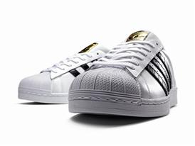 adidas Originals Superstar - East River Rivalry Pack 39