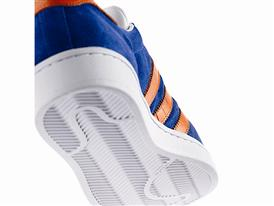 adidas Originals Superstar - East River Rivalry Pack 44