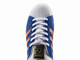adidas Originals Superstar - East River Rivalry Pack 56