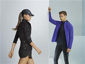 Porsche Design Sport by adidas – Running