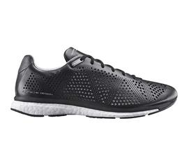 Men's Endurance Boost Leather