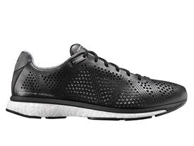 Women's Endurance Boost Leather