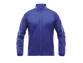Men's Endurance Jacket