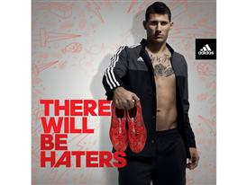 adidas Haters - Karelis (3)