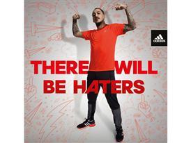 adidas Haters - Mitroglou (2)