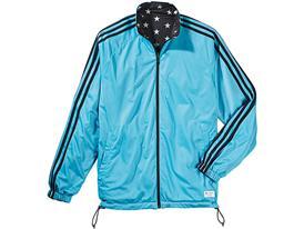 adidas Originals Blue SS15_Product (1)