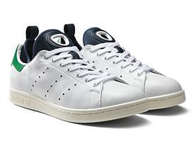 adidas Originals Blue SS15_Stan Smith (1)
