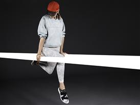 adidas by Stella McCartney Spring/Summer 2015 5