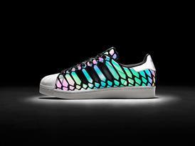 adidas XENO Superstar
