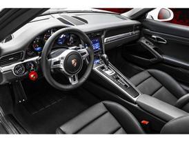 adidas Porsche 911 Carrera 8