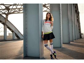 NEO SS15 Contemporary Sportswear 12
