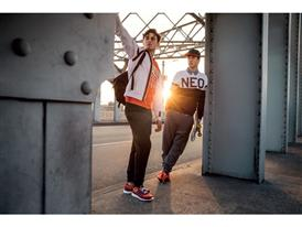 NEO SS15 Contemporary Sportswear 14