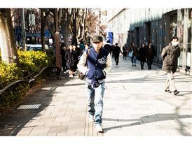 adiPioneer-NigoColor18-Walking