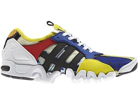 Rita Ora SS15: Super Footwear 8