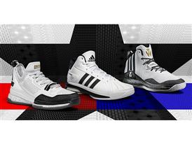 D Lillard All-star 2