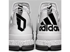 D Lillard All-star 15