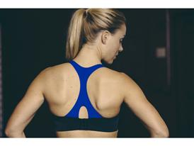 adidas Introduces the High-Impact Bra for Intense Workouts 9