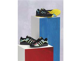 ADIDAS ORIGINALS BY RITA ORA SS15: O-RAY 17