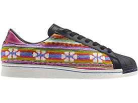 adidas Originals Superstar 80s by Pharrell Williams 2