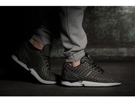 adidas Originals XENO Lookbook 1
