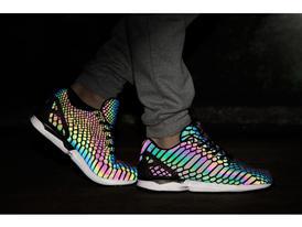 adidas Originals XENO Lookbook 2