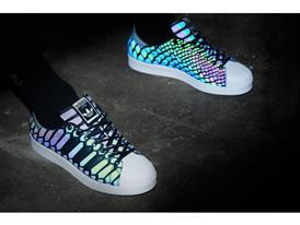 adidas Originals XENO Lookbook 6